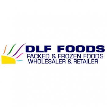 DLF Sea Foods in Chennai