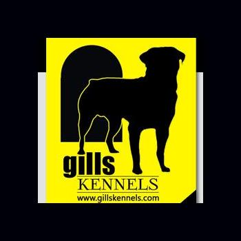 Gills Kennels in Thrissur