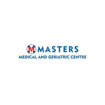 Masters Medical Center in Thrissur