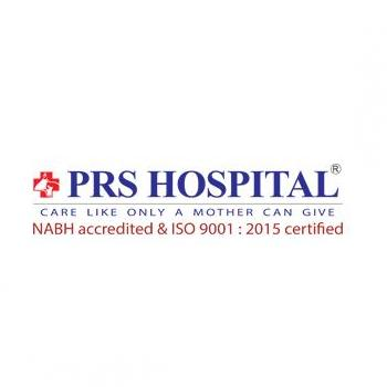 PRS HOSPITAL in Thiruvananthapuram