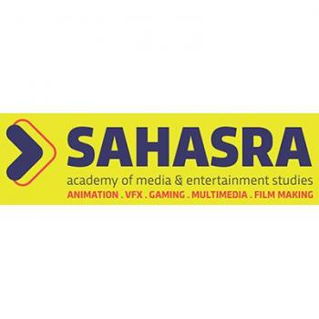 Sahara Academy of Media and Entertainment Studies in Hyderabad