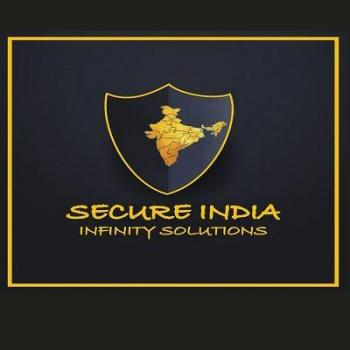 secureindiagroup in Gurgaon, Gurugram
