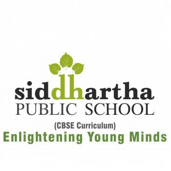 Siddhartha Public Schools in Hyderabad
