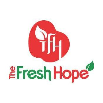 The Fresh Hope in Dera Bassi, Sahibzada Ajit Singh Nagar