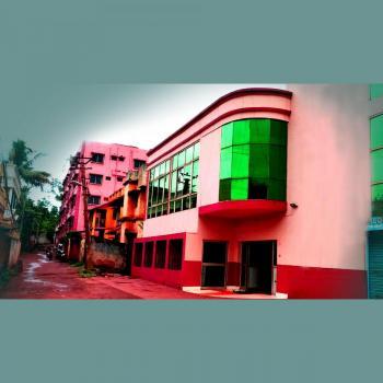 VickeyHotel in Barbil, Kendujhar (Keonjhar)