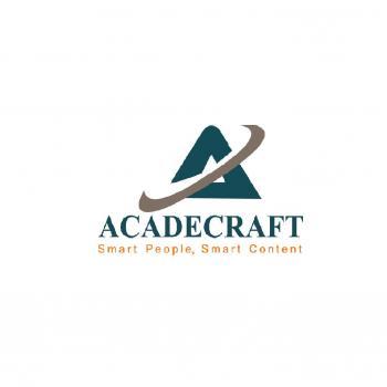Acadecraft Inc in Noida, Gautam Buddha Nagar