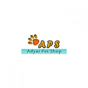 Adyar Pet Shop in Chennai