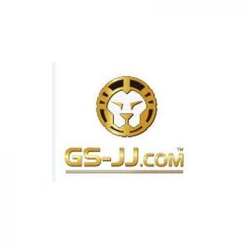 GS-JJ company in Ashcamp