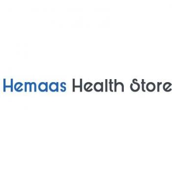Hemaas Health Store in Chennai