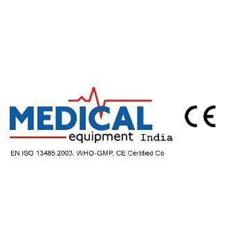 Medical Equipment India in Delhi