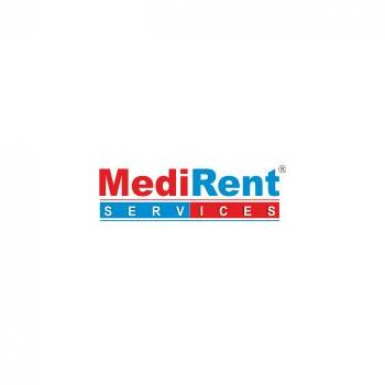 Medirent Services Private Limited in Delhi