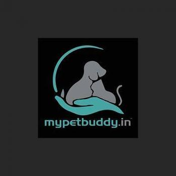 Mypetbuddy in Bangalore
