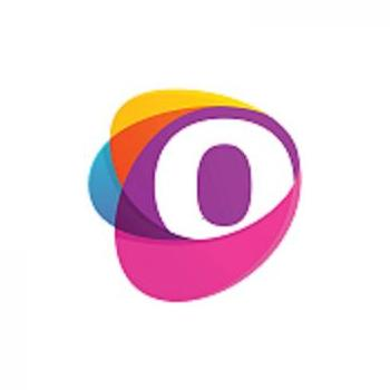 OBY India IT Solutions in Pune, Maharastra