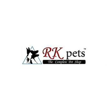 RK Pets in Coimbatore