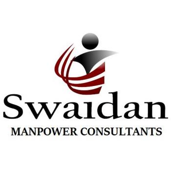SWAIDAN HR in Navi Mumbai, Thane