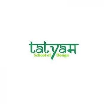 Tatyam School of Design in Delhi