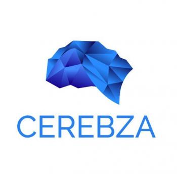 Cerebza in mumbai, Mumbai City