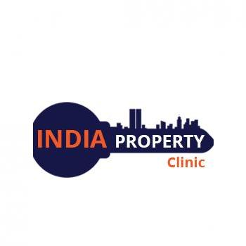 India Property Clinic in shimla, Shimla