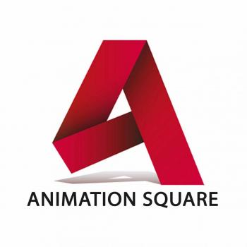 Animation Square in Bangalore