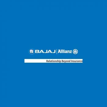 Bajaj Allianz in Bangalore