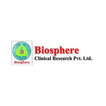 Biosphere Clinical Research in Thane