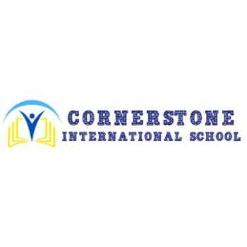 cornerstoneinternationalschool in hyderabad