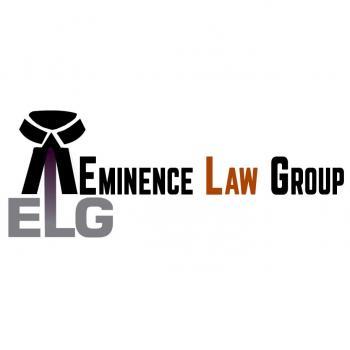Eminence Law in Noida, Gautam Buddha Nagar