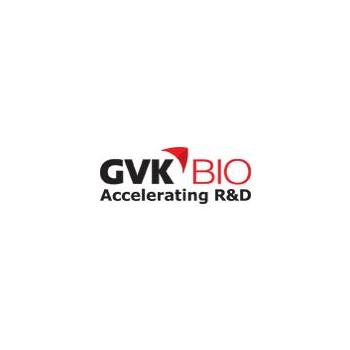 GVK Biosciences Private Limited in Hyderabad
