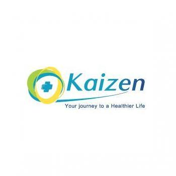 KAIZEN HEALTHCARE PVT LTD in New Delhi