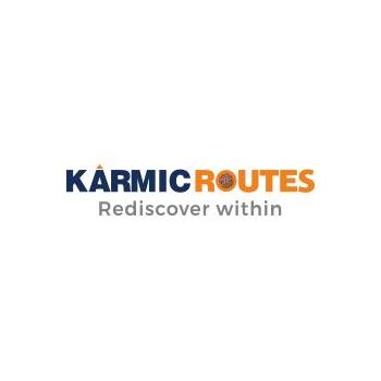Karmic Routes in Chennai