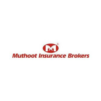 Muthoot Insurance Brokers Pvt. Ltd. in Cochin, Ernakulam