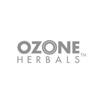 Ozone Herbals in New Delhi
