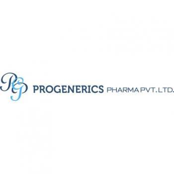 Progenerics Pharma Pvt Ltd. in Hyderabad