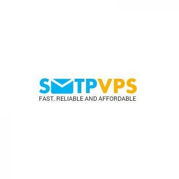 smtp vps in Goa Velha, North Goa