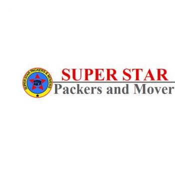 Superstar Packers and Movers Mumbai in Mumbai City
