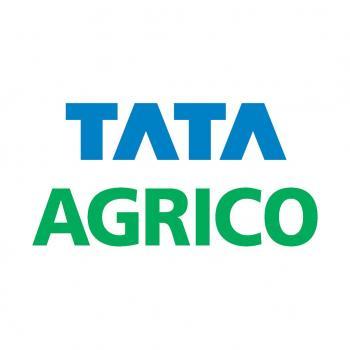 Tata Agrico in Kolkata