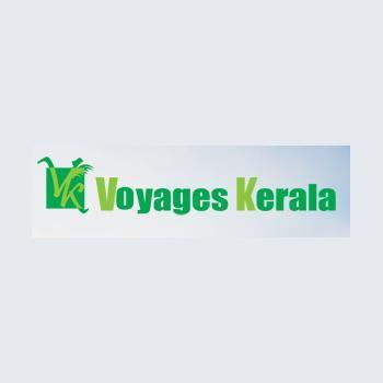 Voyages Kerala in Thiruvananthapuram