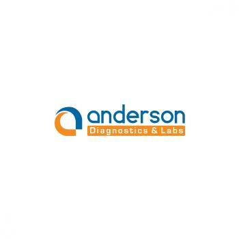 Anderson Diagnostics & Labs