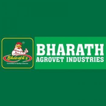 Bharath AgroVet Industries in Mangalore, Dakshina Kannada