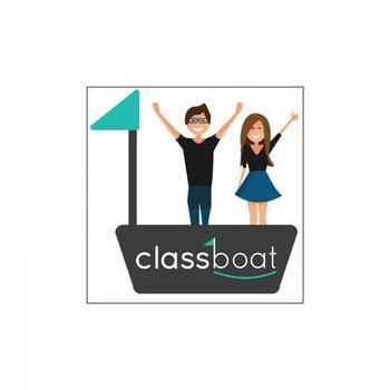 Classboat in Pune