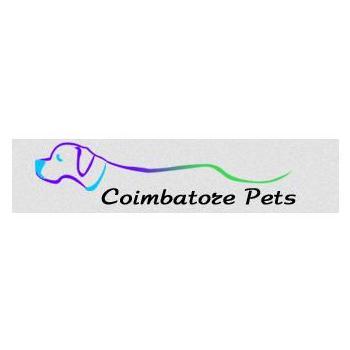 Coimbatore Pets in Coimbatore