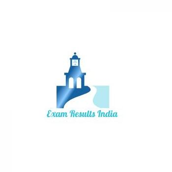 Exam Result in Gurgaon, Gurugram