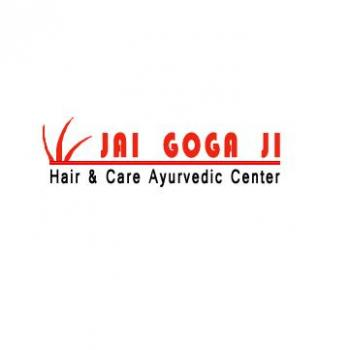 Jai Gogaji Hair in Gurugram