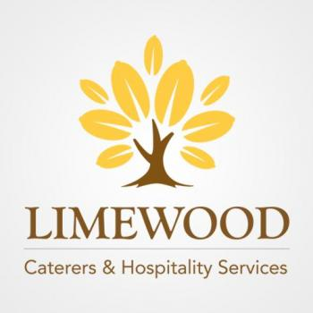 Limewood Caterers Udupi, Manipal, wedding, Birthday, Corporate  Catering Service in Udupi