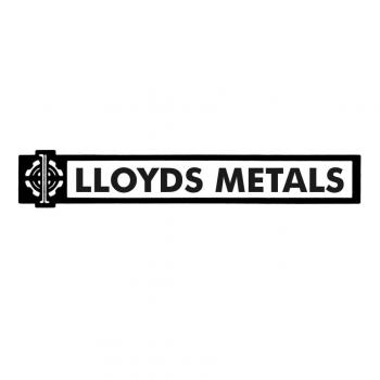 Lloyds Metals and Energy Ltd