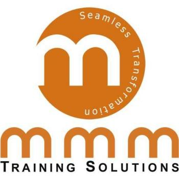 MMM Training Solutions in Chennai