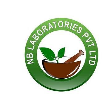 NB Laboratories Pvt Ltd (Organic Spirulina Manufacturers) in Nagpur
