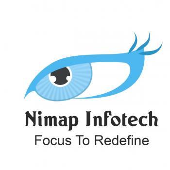 Nimap Infotech in Mumbai, Mumbai City