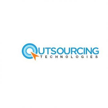 Outsourcing Technologies in Panchkula