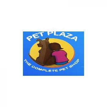 Pet Plaza in Kolkata
